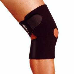 Knee wrap open patella Arquer SPORT PROTECTIONS