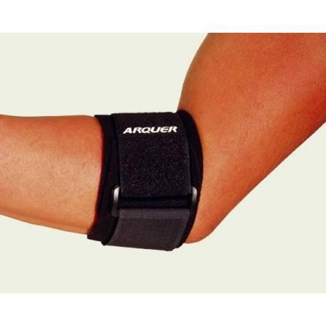Bracelet tenseur coude Arquer