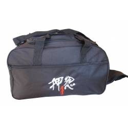 Karate bag for daily training OSS!