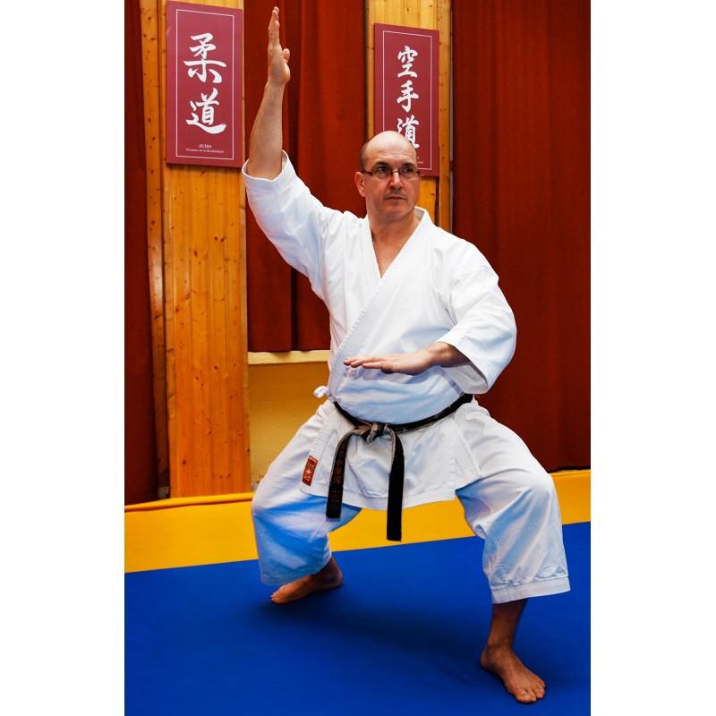 f44cb668ed Karategi Kamikaze MUSHIN - Special Edition 2020 - Premierdan.com 100 ...
