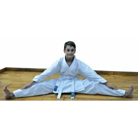 kimono SUNRISE pour Jeunes, karate