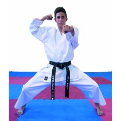 INTERNATIONAL JKA