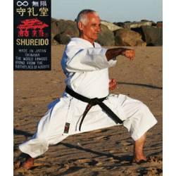 Karategi Shureido MUGEN